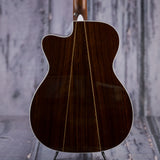 Martin OMC 35E acoustic electric guitar v2