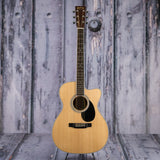 Martin OMC 35E acoustic electric guitar v3