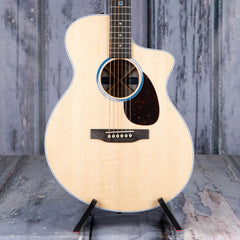 Martin SC-13E Acoustic/Electric, Natural