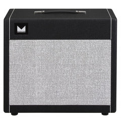 Morgan 1x12 CAB Open-Back Extension Cabinet