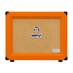 Orange CR60C Crush Pro 60 Combo