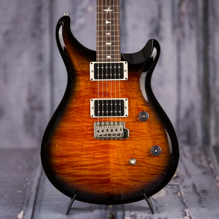 Used PRS CE24 - Solana Wrap Burst