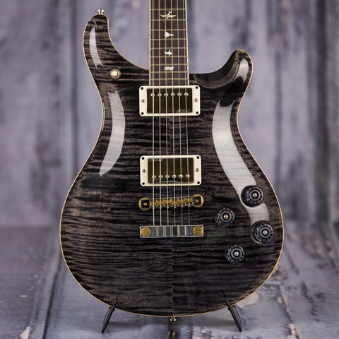 PRS McCarty 594 Gray Black