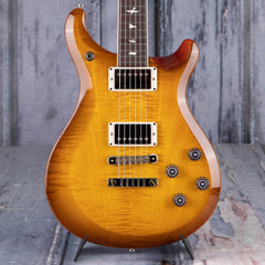 Paul Reed Smith S2 McCarty 594, McCarty Sunburst