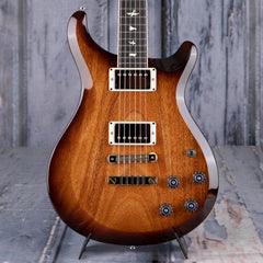 Paul Reed Smith S2 McCarty 594 Thinline, McCarty Tobacco Burst