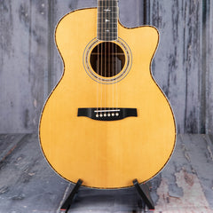 Paul Reed Smith SE Angelus A40E Acoustic/Electric, Natural