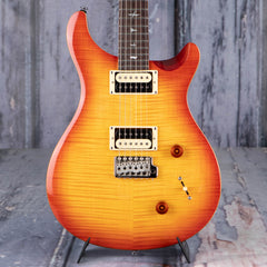 Paul Reed Smith SE Custom 22, Vintage Sunburst