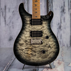 Paul Reed Smith SE Custom 24 Limited Edition, Charcoal Burst