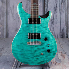 Paul Reed Smith SE Paul's Guitar, Aqua