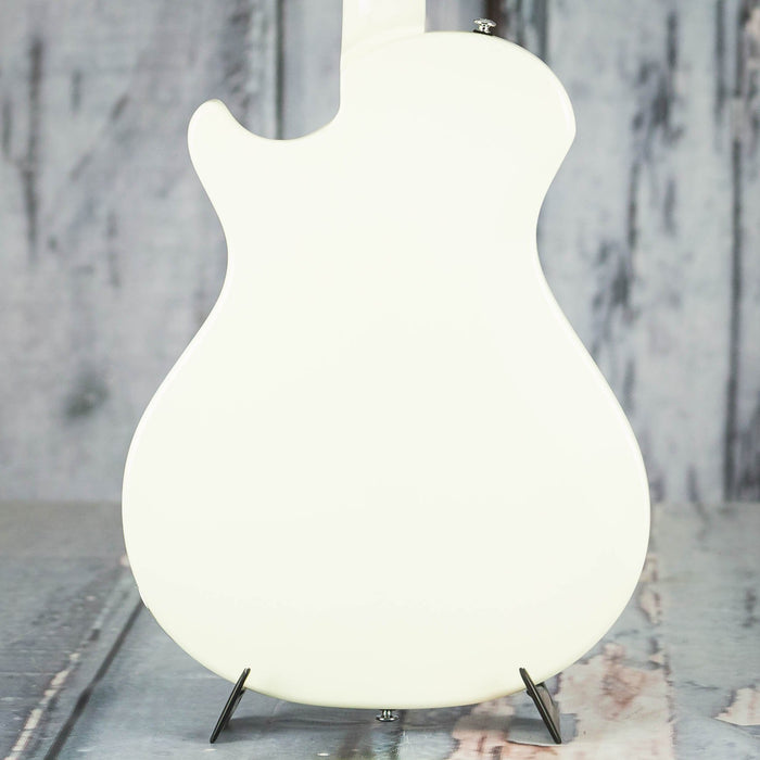 Paul Reed Smith SE Starla, Antique White