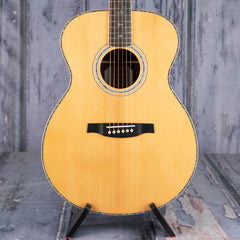 Paul Reed Smith SE Tonare T60E Acoustic/Electric, Natural