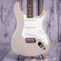 Paul Reed Smith Silver Sky John Mayer Signature Model, Moc Sand