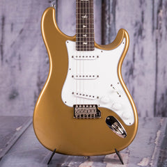 Paul Reed Smith Silver Sky John Mayer Signature Model, Golden Mesa