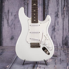 PRS Silver Sky John Mayer Signature Model, Frost