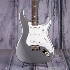 Paul Reed Smith Silver Sky John Mayer Signature Model, Tungsten