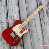 Fender American Pro Telecaster - Candy Apple Red