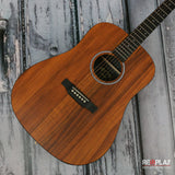 Used - Martin DXK2AE