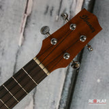 Ibanez UEW5 *Demo Model*