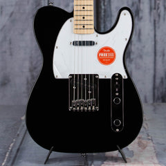 Squier Affinity Series Telecaster, Black