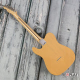 Fender Classic Player Baja Telecaster - Blonde