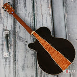 Takamine GN93CE Natural