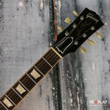 Used - Gibson 2009 '58 Reissue Les Paul