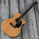 Martin GPCPA4 East Indian Rosewood