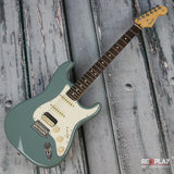Fender American Professional Stratocaster HSS (Sonic Gray)