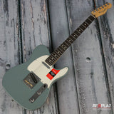 Fender American Professional Telecaster (Sonic Gray)