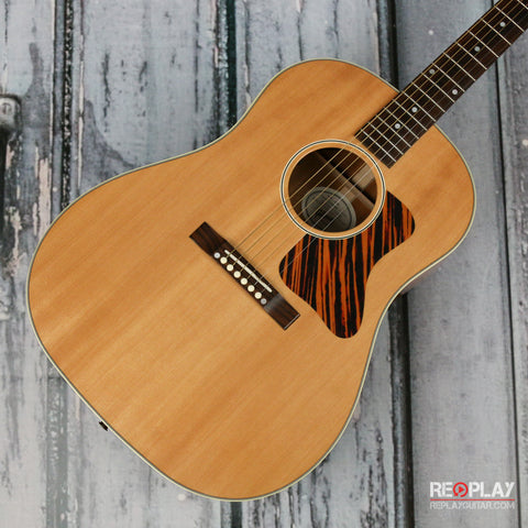 Used - Gibson 2013 J35E Natural