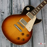 Gibson 2008 '60 Reissue Custom Shop Les Paul