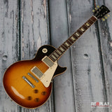 Used - Gibson 2008 '60 Reissue Custom Shop Les Paul