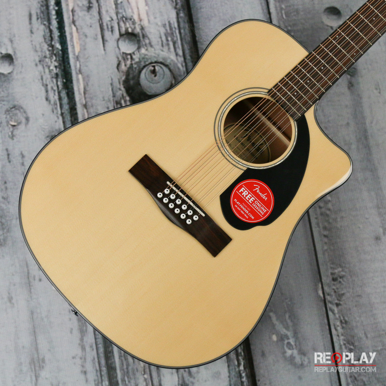 fender 12 string acoustic guitar for sale replay guitar Takamine 12 String Guitar fender cd 60sce 12 string acoustic guitar