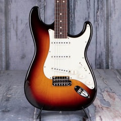 Suhr Classic S Antique, 3 Tone Burst