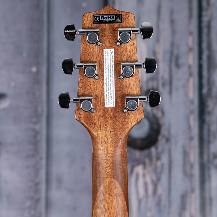 Takamine GD30CE Dreadnought Acoustic/Electric, Natural