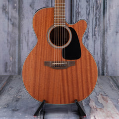 Takamine GN11MCE Acoustic/Electric, Natural