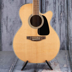 Takamine GN51CE-NAT Acoustic/Electric, Natural