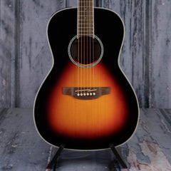 Takamine GY51E Acoustic/Electric, Brown Sunburst