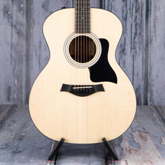 Taylor 114e Acoustic/Electric, Natural