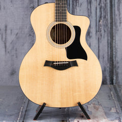 Taylor 214ce LTD Acoustic/Electric, Natural