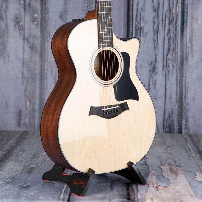 Taylor 314ce Acoustic/Electric, Natural
