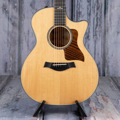 Taylor 614ce Acoustic/Electric, Natural