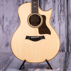 Taylor 2018 716ce Acoustic/Electric, Natural
