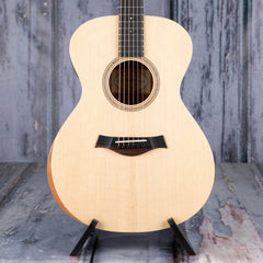 Taylor Academy 12e Acoustic/Electric, Natural