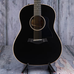 Taylor American Dream AD17e Acoustic/Electric, Blacktop