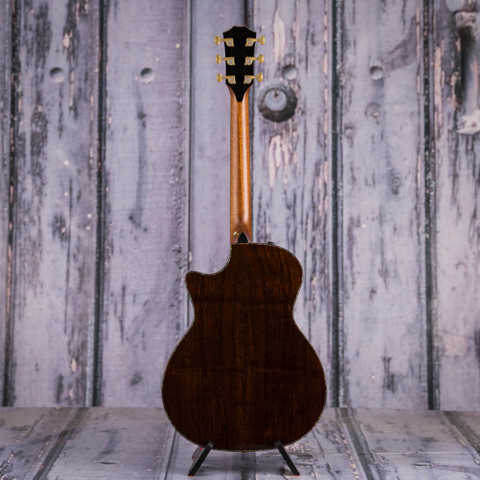 Taylor Grand Auditorium PS14ce Acoustic/Electric, Natural