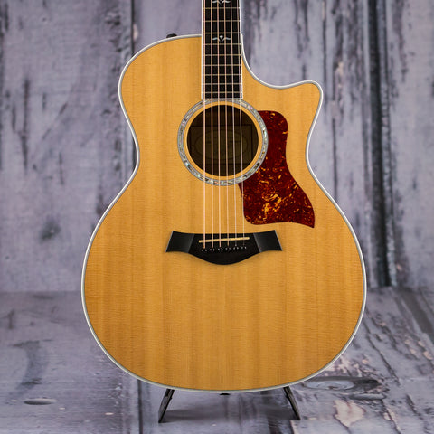 used guitars for sale replay guitar. Black Bedroom Furniture Sets. Home Design Ideas