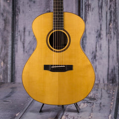 Used Bedell Coffee House Orchestra Acoustic Electric, Natural