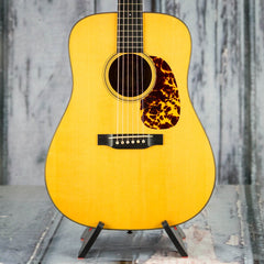 Used 2001 Collings D1A, Natural