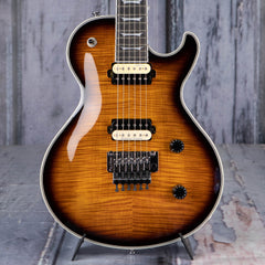 Used Dean DCR Thoroughbred Deluxe #2 Of 25, Trans Brazilian Burst